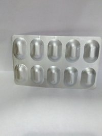 Pregablin IP 75mg+ Methylcobalamine IP 750mg