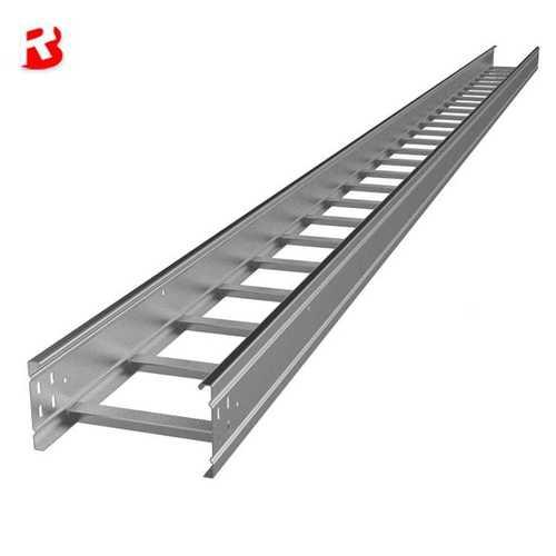 GI Ladder