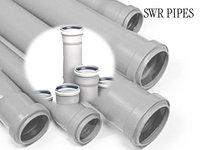UPVC SWR Pipe