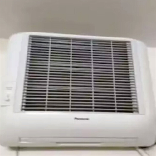 Ducted Split Air Conditioner