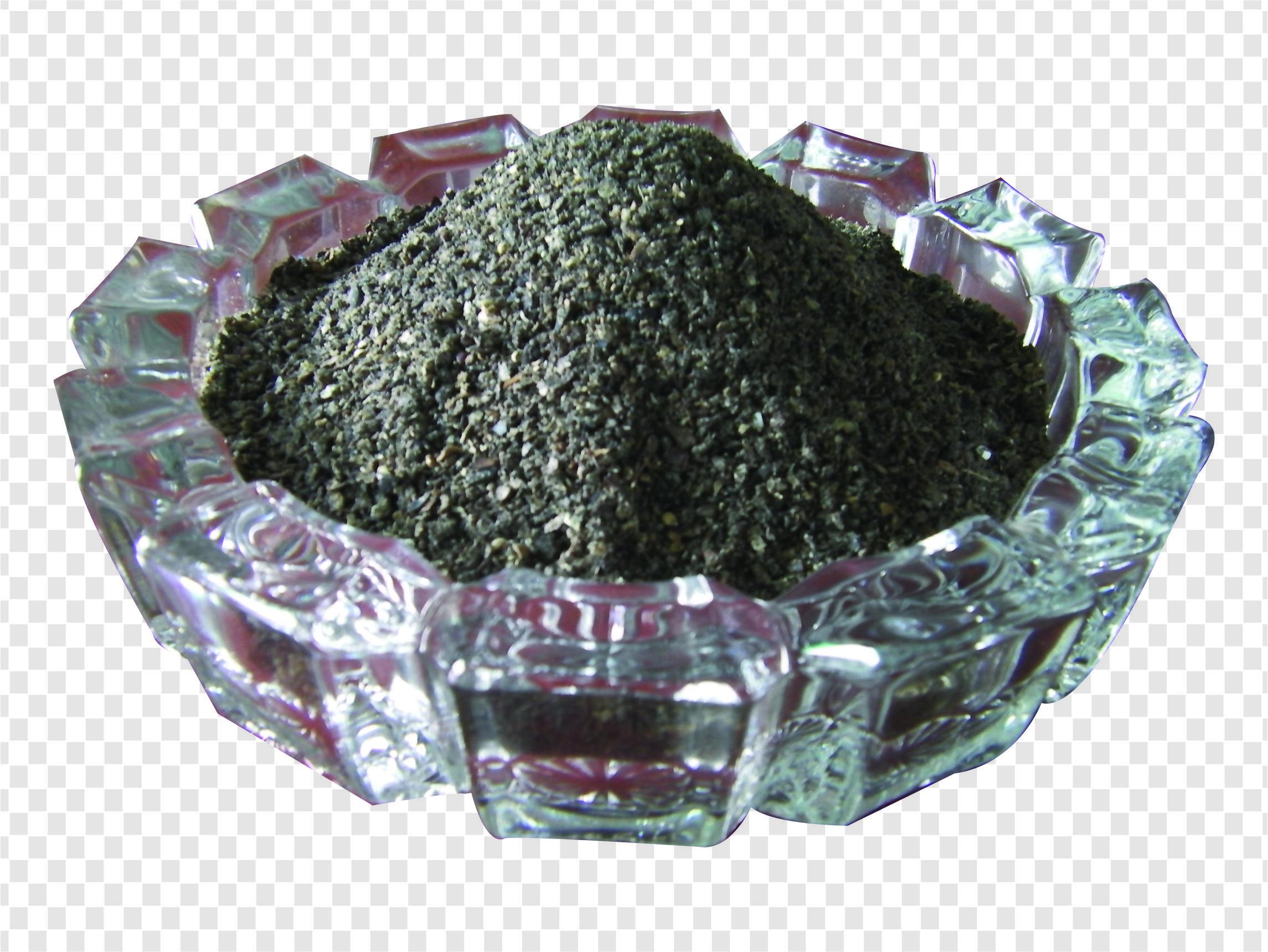 Water Soluble Organic Fertilizer