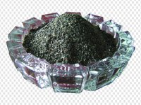 Water Soluble Organic Fertilizer