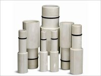 UPVC Column Pipe