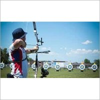 Timberline Archery