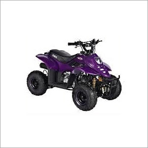 ATV Bykes