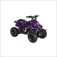 ATV Dirt Bike