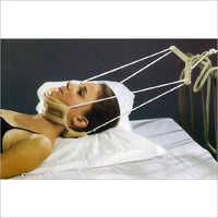 Cervical Traction Kit (Sleeping)