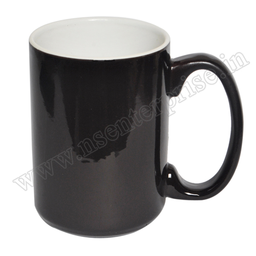 15oz Magic Mug
