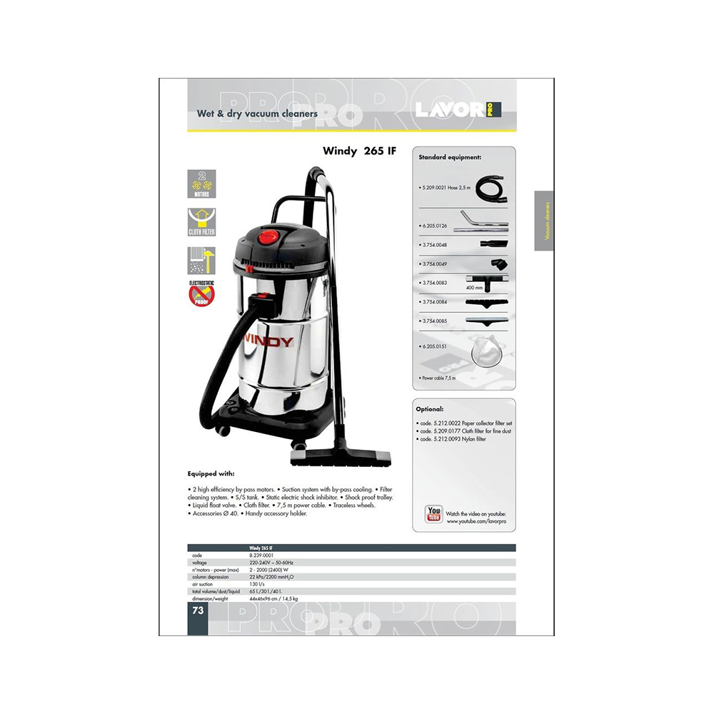 Nova Vacuum Cleaner - Manufacturers & Suppliers, Dealers