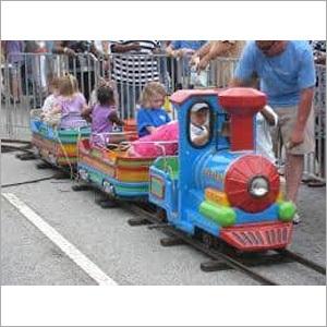 Kids Ride