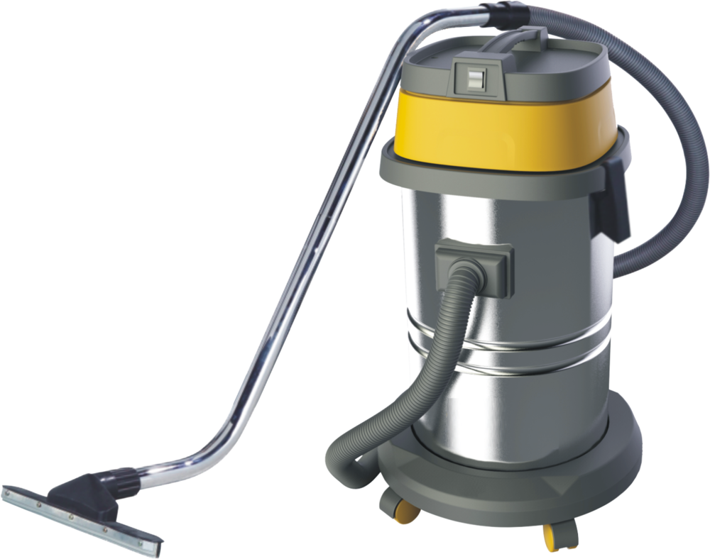 VC502Y Wet & Dry Vacuum Cleaner