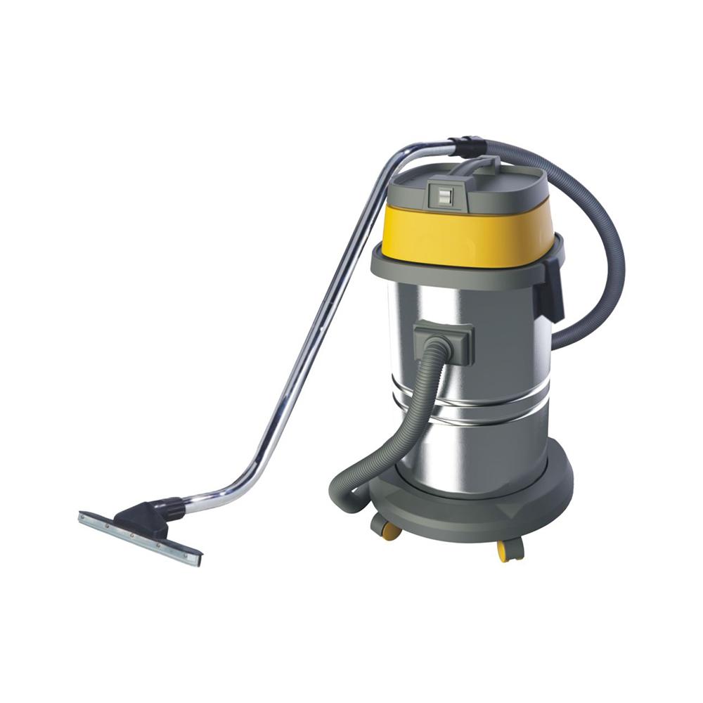 VC502Y Wet & Dry Vacuum Cleaner