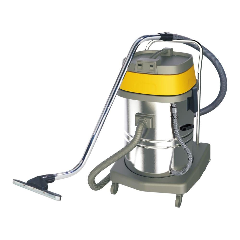 VC503Y Wet & Dry Vacuum Cleaner
