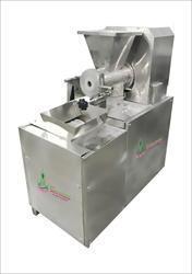 Laddu Making Machine Extruder Type