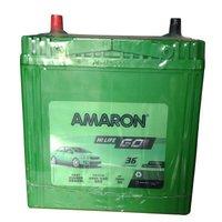 Amaron Aam-Go-00038b20r  Battery