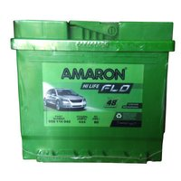 Amaron Aam-Fl-550114042 Battery