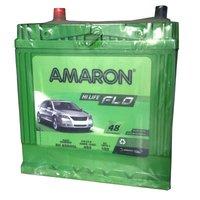 Amaron Aam-Fl-Bh45d20l  Battery