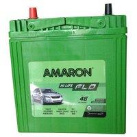 Amaron Aam-Fl-80d23l  Battery