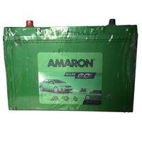Amaron Aam-Go-00105d31l  Battery