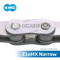 Z1eHX Narrow Comfort Bicycle Chain