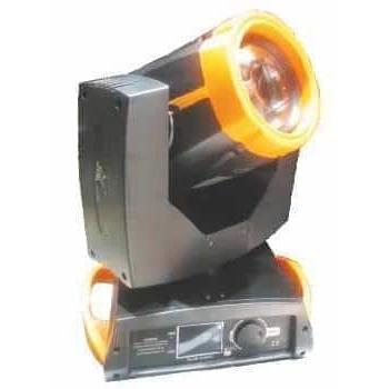 J456 10R 280W Ultra Fast Sharpy