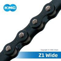 Z1 Wide