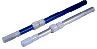 Swimming Pool Telescopic Handle