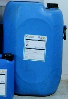 Cooling Tower Scale Inhibitor/Antiscalant