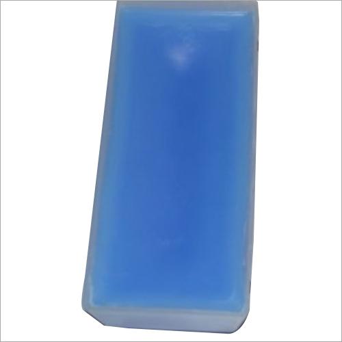 Hydrocarbon Wax