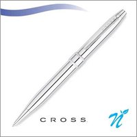Stratford Chrome Ball Pen