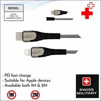 Stratford Black Ball Pen
