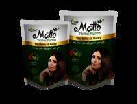 Matto Herbal Henna