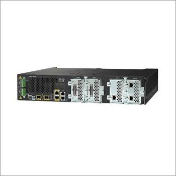 Cisco Router, Cisco Router Manufacturers & Suppliers, Dealers
