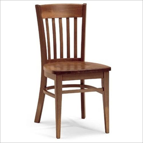 Teak Wood Chair Meenu Exports No 4 708 Main Road Koot Road