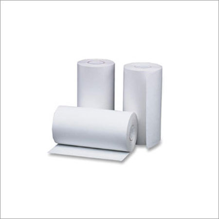 Thermal Recording Paper