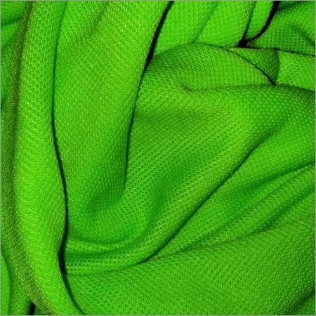 Lacoste Polyethylene fabric