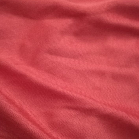 Selina Fabric