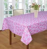 Table Linen Cloth