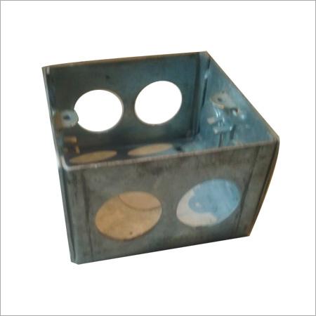 GI Junction Box