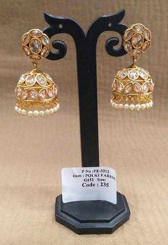 Artificial Jewelry