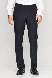 Trouser Material