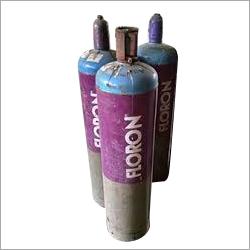 Floron Gas 134A