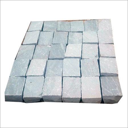 Kandla灰色大卵石