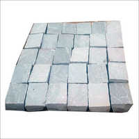 Kandla Grey Cobble