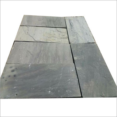 Monsoon Black Sandstone