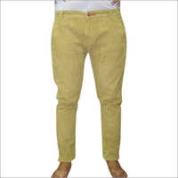 Mens Cotrise Trouser