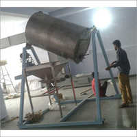 Tea Blender Machine