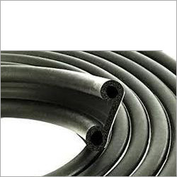 Gasket Rubber Beading
