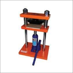 Rubber and Plastic Testing Instruments
