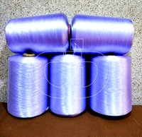 Monofilament Yarn Cone